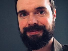 Sean Headshot (1).jpg