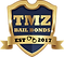 TMZ Bail Bonds Official Logo.png