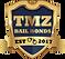 TMZ Bail Bonds Official Logo.png
