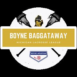 Boyne BASH.png
