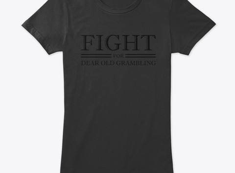 Black on Black FFG Tee.jpg