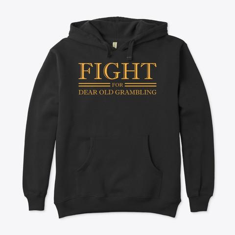 FFG sweatshirt.jpg