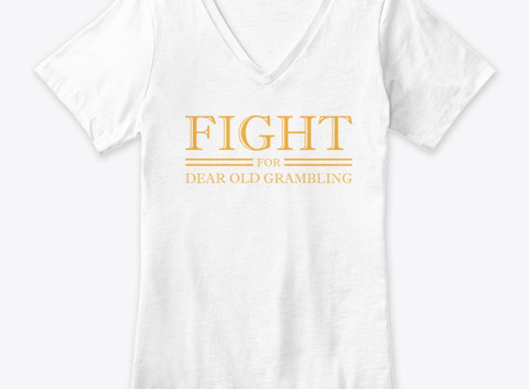 FFG V Neck Gold.jpg