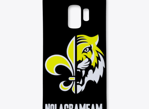 NOLA phone case.jpg