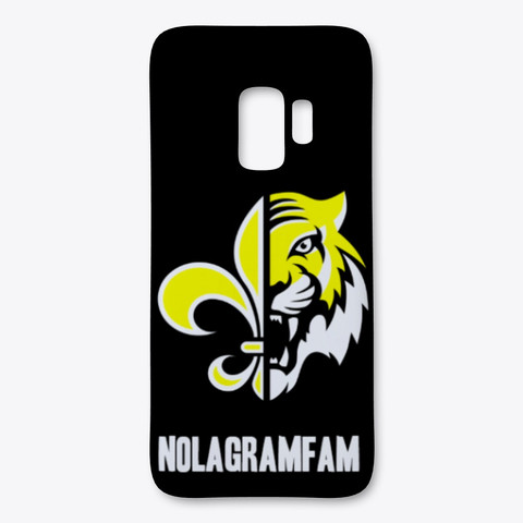 NOLA phone case.jpg