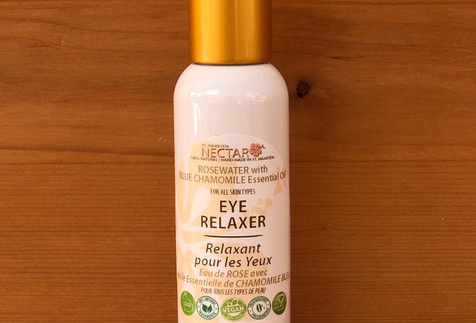 Eye Relaxer