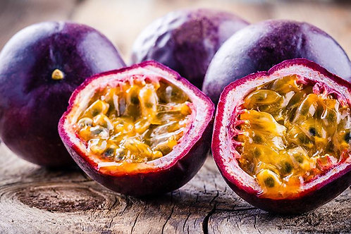 TROPICAL PASSIONFRUIT - Fragrance Oil