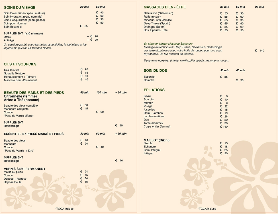 Marigot Menu Website.png