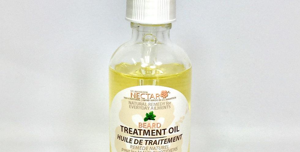 BEARD - Treatment Oil