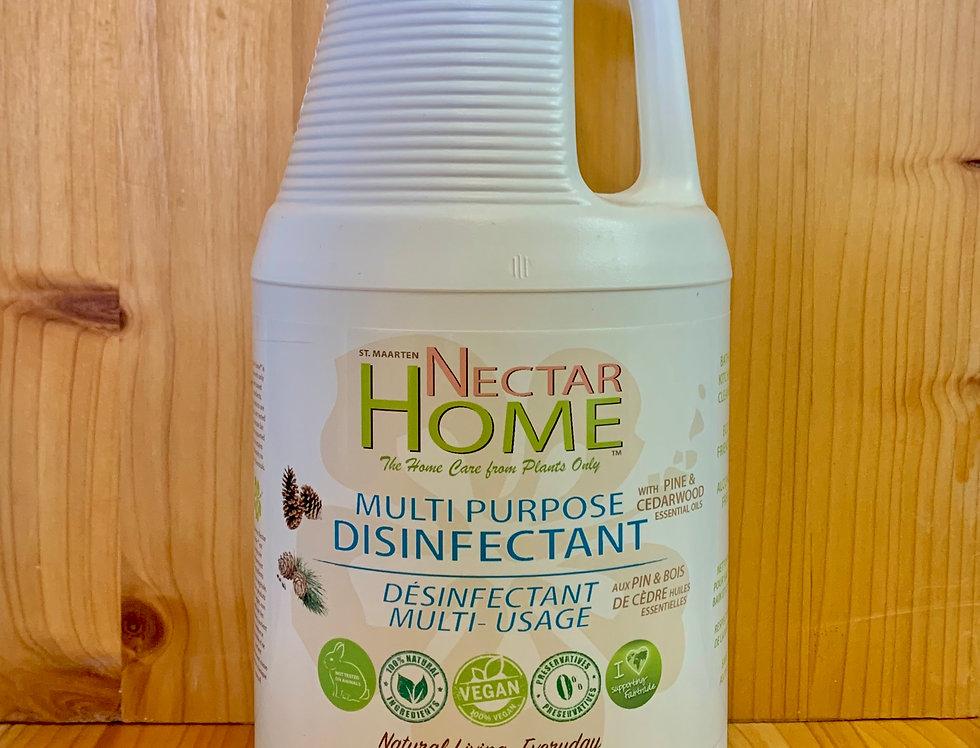 Nectar Home™ Multi Purpose Cleaner