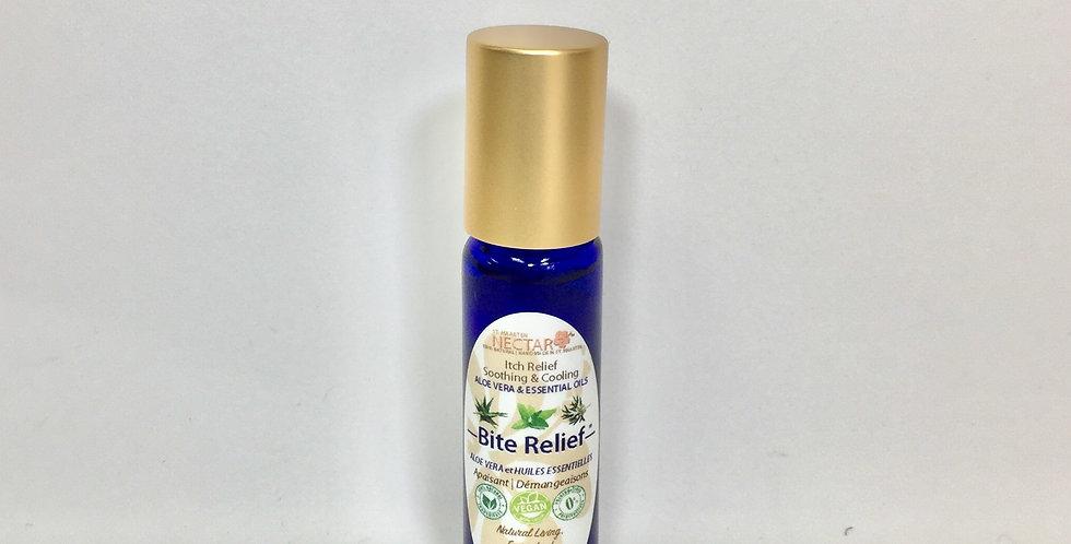 Bite Relief    10 ml