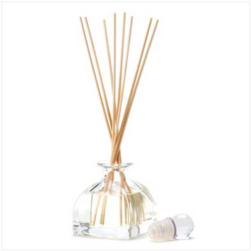 DIFFUSER UNSCENTED OIL BASE