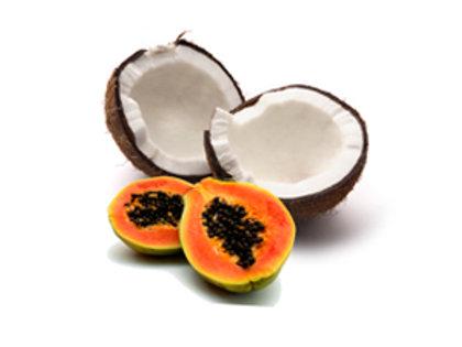 PAPAYA COCONUT - Fragrance Oil