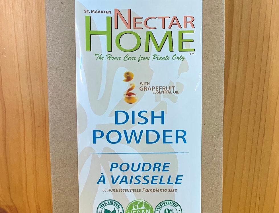 Nectar Home™ Dish Powder
