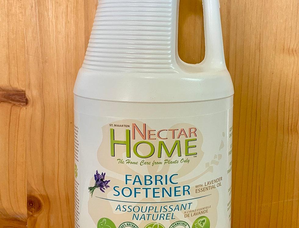 Nectar Home™ Fabric Softener