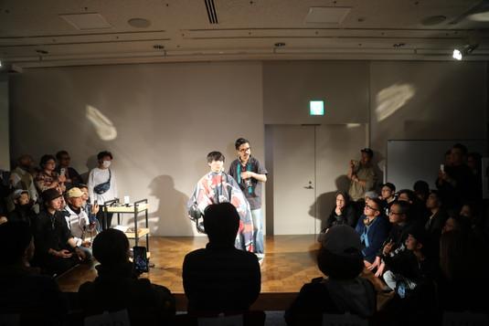 seminar 01