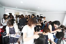seminar 08