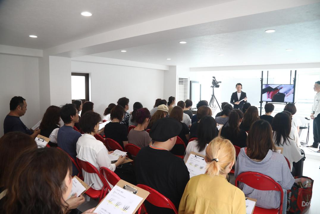 seminar 07