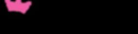 LOGO-BLACK-(2019).png