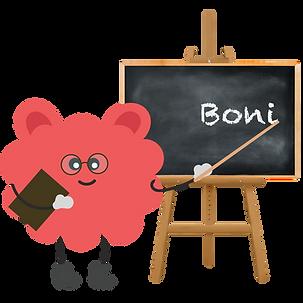 boniteacher-01.png