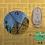 Thumbnail: Antik Mısır
