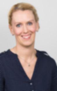 Katja Melchert