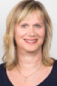 Carla Kähne