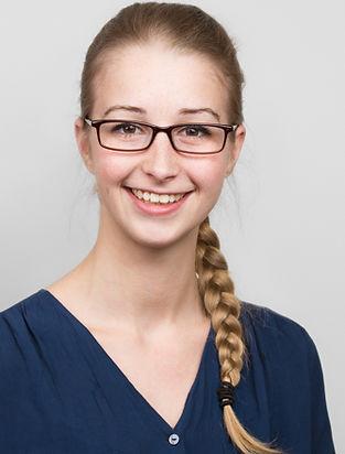 Mareike Scholz
