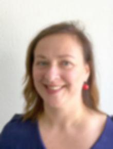Kristin Silcher