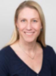 Anna Krempien