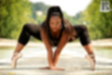 Cours_de_danse_95_-_Ecole_de_danse_95_-_Planning_-_Classique_-_Street_Jazz_-_Body_Positive_-_Visio_-_à_domicile_-_val_d'oise_-_idf_-_coaching