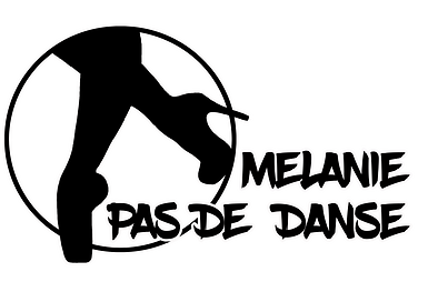 Danse à Domicile 95,Val d'oise, EVJF, Bal de Mariage, Anniversaire