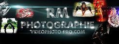 photographe 95, photographe val d'oise, photographe mariage, photographe bébé