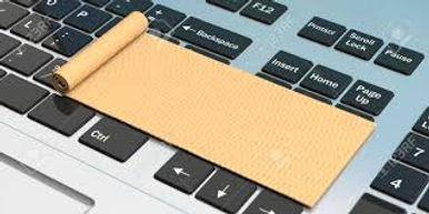 yoga online mat computer.jpg