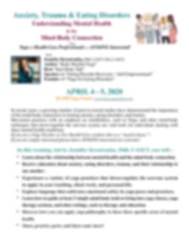 Jennifer Kreatsoulas H~OM 2020 JPEG.jpg
