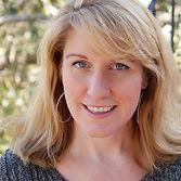 AmyWheeler headshot Jpeg.jpg