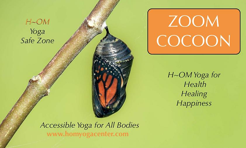 Zoom Cocoon Logo H~OM.png