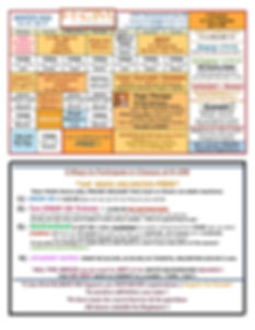 SCHEDULE 2020 WINTER +$ JPEG .jpg
