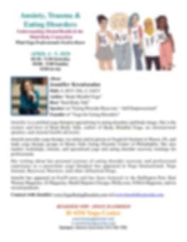 Jennifer Kreatsoulas Bio 2020 JPEG.jpg