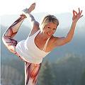 Montreal Yoga Teacher Training