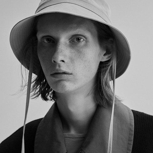 HAT(NYLON)
