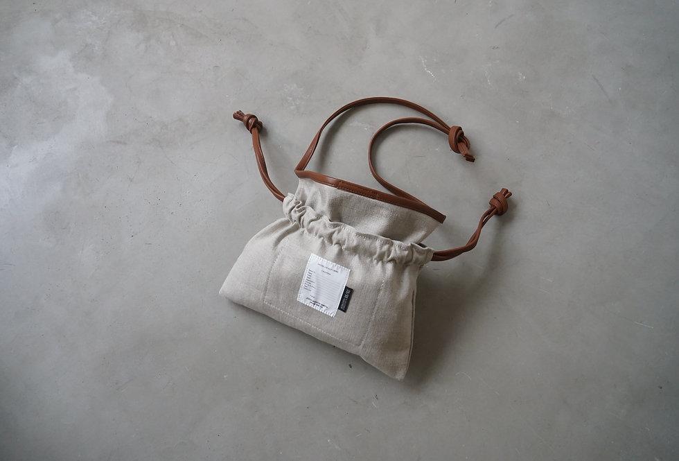REDCROSS BAG