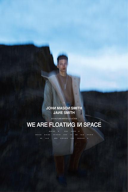 JOHN WEB TITLE.jpg