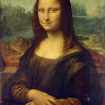 Louvre: Secret stories of a world-class museum