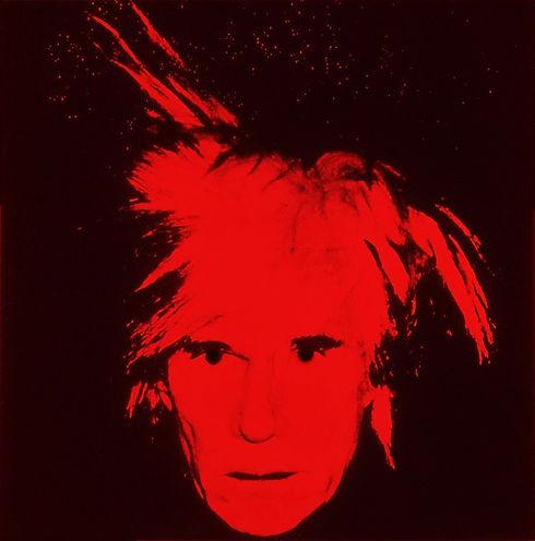 Andy-Warhol-Self-Portrait-19866.jpg