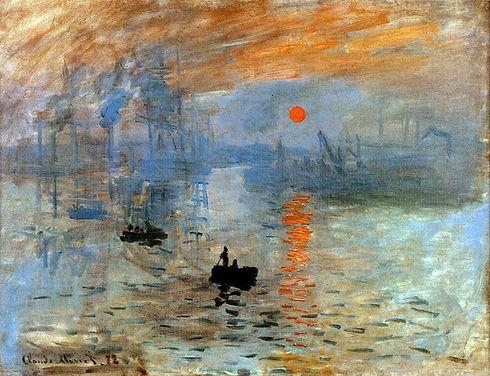 Soleil_levant_Claude_Monet.jpg