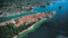 Island Rab.jpg
