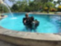 Dive Training.JPG