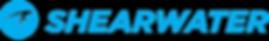 ShearWater Logo.png