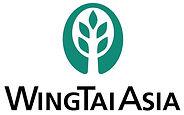 wingtai-asia-logo-72ace16f12f6fc1e6cc8b0
